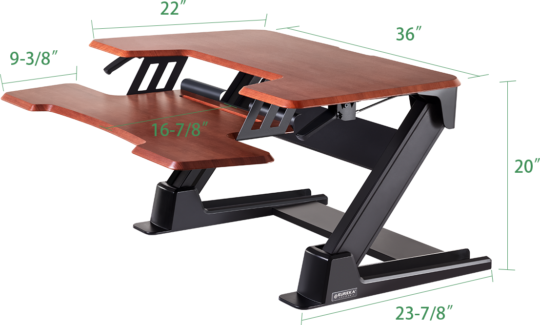 36-standing-desk-dimensions