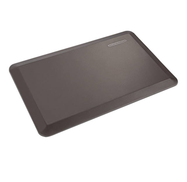 Eureka Ergonomic Anti-fatigue Mat