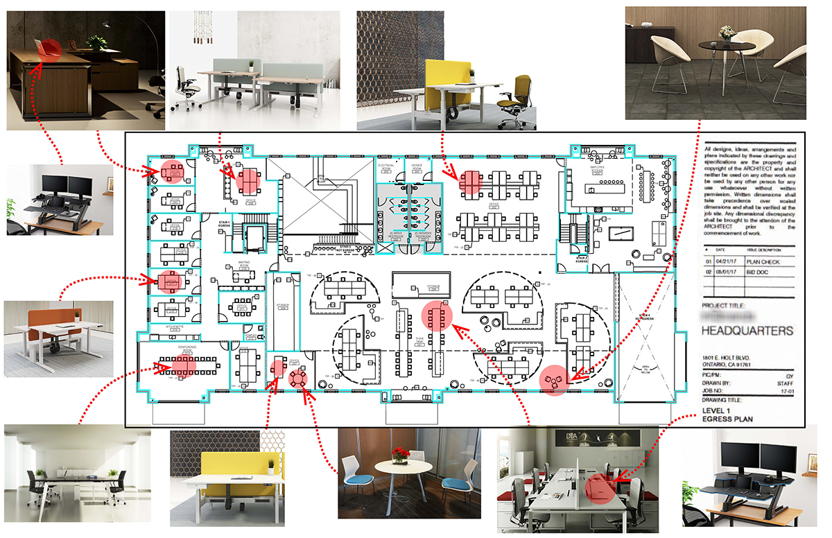 whole-office-solution-01.jpg